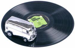 http://net.for.free.fr/images/vinylkiller.jpg